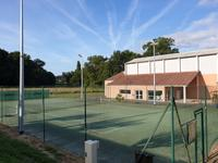 Tennis Club de Sainte Colombe